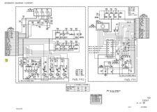 Buy AIWA FX8500 Schematics plus by download #149904