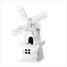 Buy Windmill Birdhouse