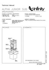 Buy EMERSON DCT2703R Service Manual by download #141786