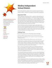 Buy DAEWOO MEDINAISD SS Manual by download Mauritron #184825