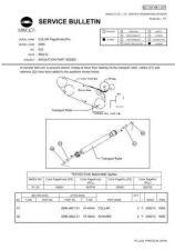 Buy Minolta 0990023 Service Schematics by download #136885