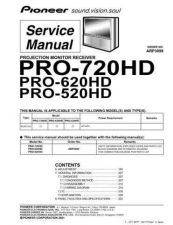 Buy PIONEER A3099 Service Data by download #152399