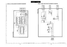 Buy Sharp VCD805H-007 Service Schematics by download #158551