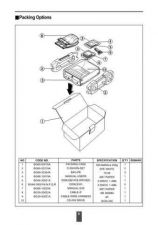Buy Samsung SCW 230E40208111 Manual by download #165299