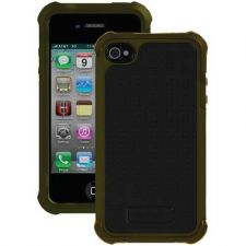 Buy Ballistic Iphone 4 And 4s Sg Case