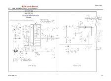 Buy SAMSUNG SPA10 SVA10 SPA11 SVA11 SVR17 SPR17 by download #128657