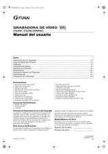 Buy Funai 27A-850-854 HE4F0ED(NO) Manual by download #161011