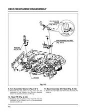Buy Sanyo SM5310495-00 AF Manual by download #176492