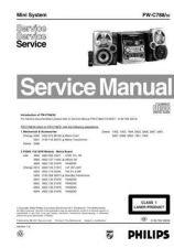 Buy SM 313978530032 EN Service Data by download #133996