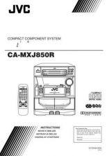 Buy 20835icz Service Schematics by download #129655
