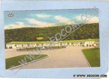 Buy CT Berlin Berlin Arms Motel On Wilbur Cross Parkway Rts US 5 & Conn 15 Tri~24