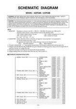 Buy Toshiba 32A12 Manual by download #171656