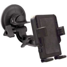 Buy Panavise Products Portagrip Phone Holder With 809-amp Suction Cup Mount