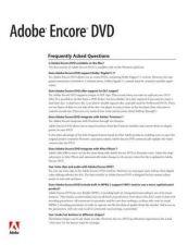 Buy Daewoo ENCORE FAQ Manual by download Mauritron #184305