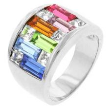 Buy Candy Maze Ring (size: 05)