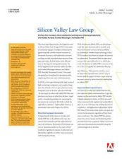 Buy PALM SILICONVALLEY CS by download #127354