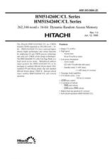 Buy HITACHI N 40 Manual by download Mauritron #186177