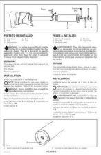 Buy SEADOO SSI9605F Service Schematics by download #157683