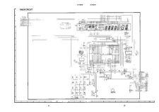 Buy Sharp VCH90HM-011 Service Schematics by download #158668