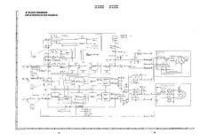 Buy Sharp VCBS97HM-009 Service Schematics by download #158490