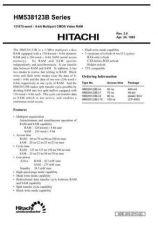 Buy HITACHI 01 067 Manual by download Mauritron #185690