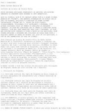 Buy DAEWOO MES EULA Manual by download Mauritron #184831