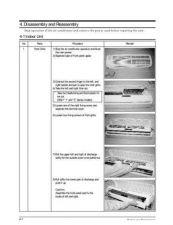 Buy Samsung AQ18B1QE XSA50033106 Manual by download #163599