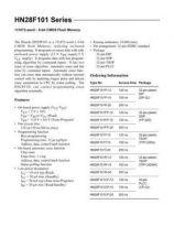 Buy HITACHI 02 008 Manual by download Mauritron #185697