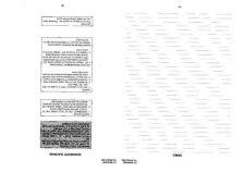 Buy Sharp VCMH675HM-001 Service Schematics by download #159056