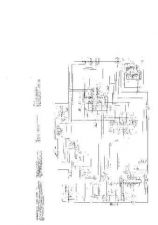 Buy Toshiba 2857DB Manual by download #171596