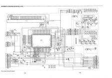 Buy Sanyo SM5810138-00 59 Manual by download #176780