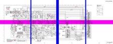 Buy Sony TR913 dc-dc conv Service Schematics by download #159651
