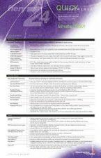 Buy Minolta Z4 CF2001 Service Schematics by download #136848