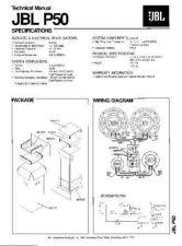 Buy HARMAN KARDON L166 TS Service Manual by download #142608