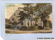 Buy CT Groton The Mother Bailey House ct_box2~810