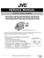Buy Yf011 Service Schematics by download #132267