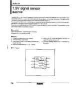 Buy MODEL BA3714 Service Information by download #123713