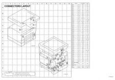 Buy Minolta 350CNNCT Service Schematics by download #137173