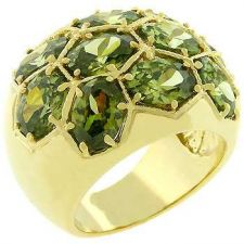 Buy Spring Dome Ring (size: 09)