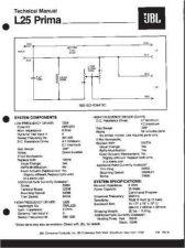 Buy HARMAN KARDON HK3600 SM Service Manual by download #142404
