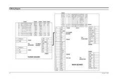 Buy Samsung ML15LS0000051615E10 Manual by download #164568