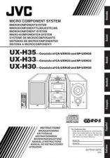 Buy JVC 22044IDA Service Schematics by download #120224