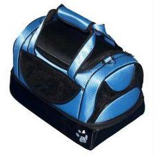 Buy Pet Gear Aviator Pet Carrier Car Seat Bed Small Caribbean Blue