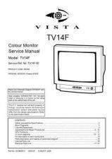 Buy Sanyo TV21E Manual by download #177304