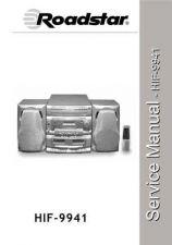 Buy ROADSTAR 010-00750B by download #127839