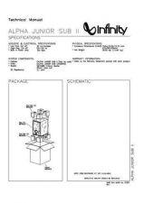 Buy HARMAN KARDON L65B TS Service Manual by download #142666