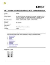 Buy Hewlett Packard Print quality by download #135430
