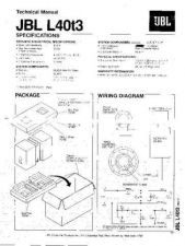 Buy HARMAN KARDON HK570I SM Service Manual by download #142419