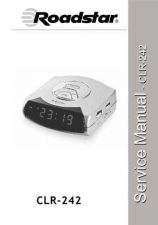 Buy ROADSTAR CLR-242 by download #127904