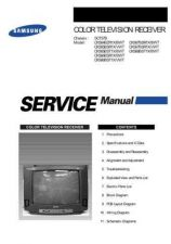 Buy MODEL CK564BZR Service Information by download #123891